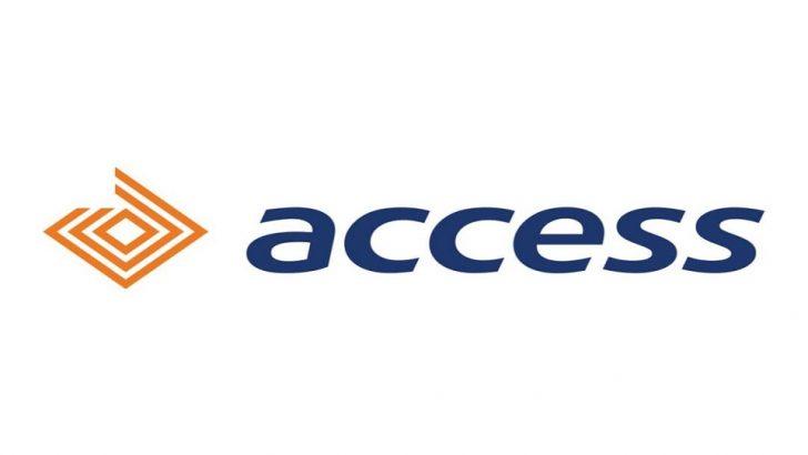 Nigerian Access Bank Breaks Into Cameroonian Market