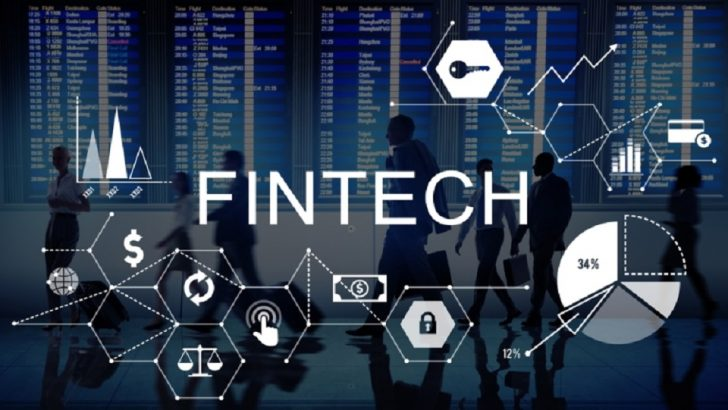 Nigerian Fintechs: Quick And Effective But Can They Be Trusted?