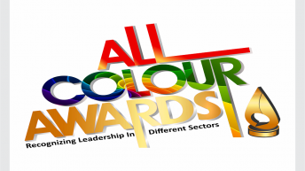 Organisers Fix December 1 for 2019 All Colour Awards