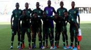 Zenith Bank/NFF Future Eagles Put Hungary To Sword At 2019 FIFA Under-17 World Cup In Brazil