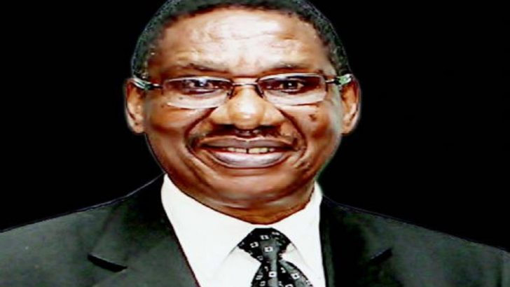 Sagay, Olorunyomi, Others For FLAG'IT App Unveiling