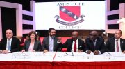 James Hope College Acquires American International School Lagos Property, Offers Full Scholarship To 40% Of Students