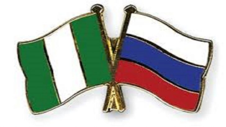 Nigeria/Russia Relations: The Missing Link, By Hussaini Monguno