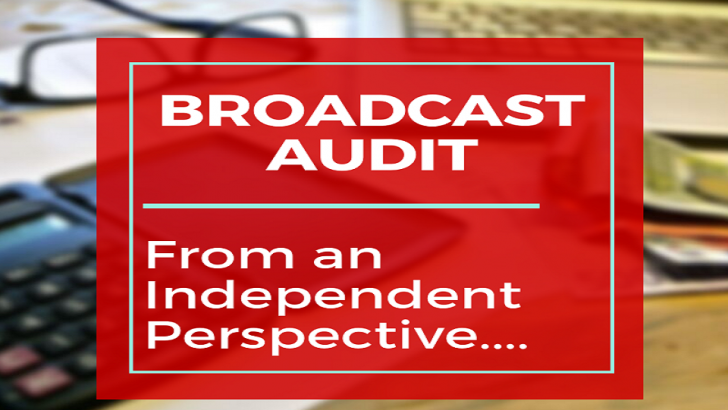 P+ Measurement Launches Nigeria's First Broadcast Advert Analytics Audit Report