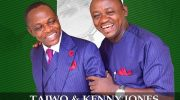Adeboye, Tope Alabi, Others Prepare for 2019 Praise with Twins Concert