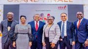 UBA Rewards 20 More Customers In Wise Savers Promo