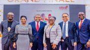 UBA Rewards 20 More Customers In Wise Savers Promo