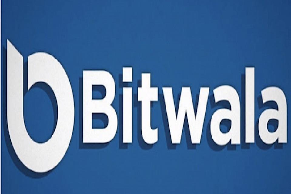Bitwala CEO
