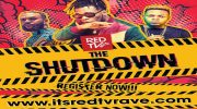 Burna Boy, Jidenna, Others Prepare For UBA REDTV Party