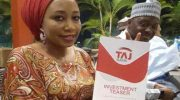 TAJBank Launches Nigeria's 2nd Non-Interest Financial Institution
