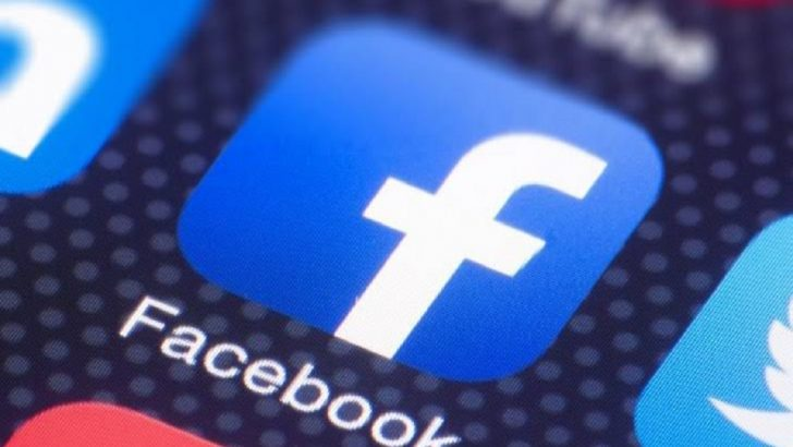 Facebook's UK Market Share Declined by 23% Since August 2019