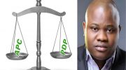Judicracy and the Fairness in Being Unfair, By Omoshola Deji