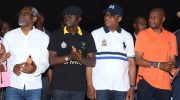2020 GTBank Lagos Polo: Leighton Kings Are Majek Champions