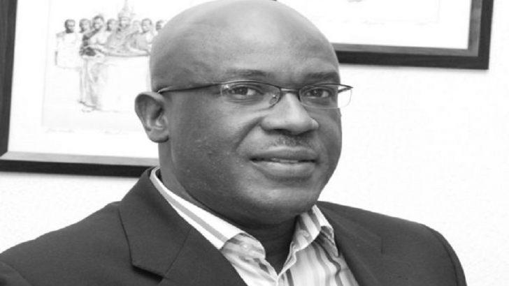 Ufot, Akinwunmi, Maduegbuna to Bag Industry Lifetime Award At Industry Evening Parley