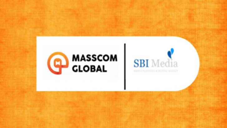 Masscom Global Congratulates SBI Media on 9Mobile Account Win