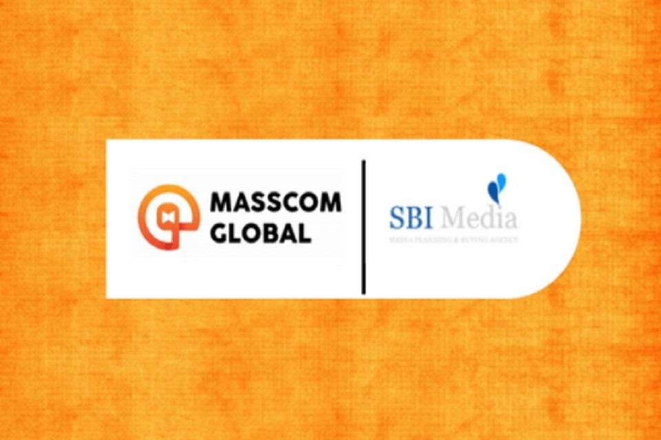 Masscom Global