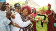 VIDEO: How Adron Homes Reunited Kollington, Salawa Abeni