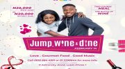 Upbeat Centre To Serenade Lovers With Valentine Promo