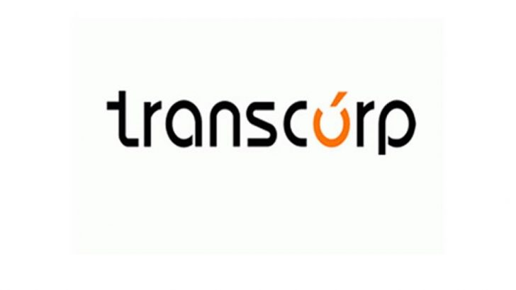 Transcorp Group Announces Significant New Executive and Non-Executive Board Appointments