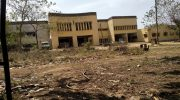 Okeho General Hospital: Another Morbid Secondary Healthcare Institution