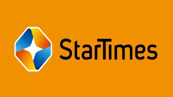 Fans Anticipate May 16 Bundesliga Return on StarTimes