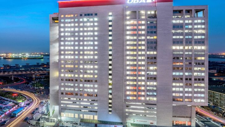 Q1 2020: In Spite Of Business Upsets, UBA Records Impressive N32.7bn Profit
