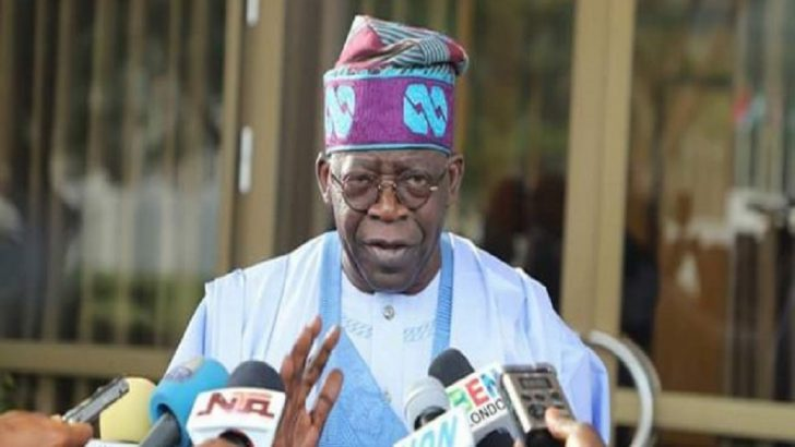 Presidency 2023: Tinubu Swallows Fayemi, Amaechi and Enemies of Oshiomhole, By Obinna Akukwe