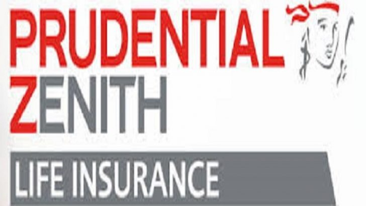 Prudential Zenith Life Protects Customers During COVID–19 Pandemic