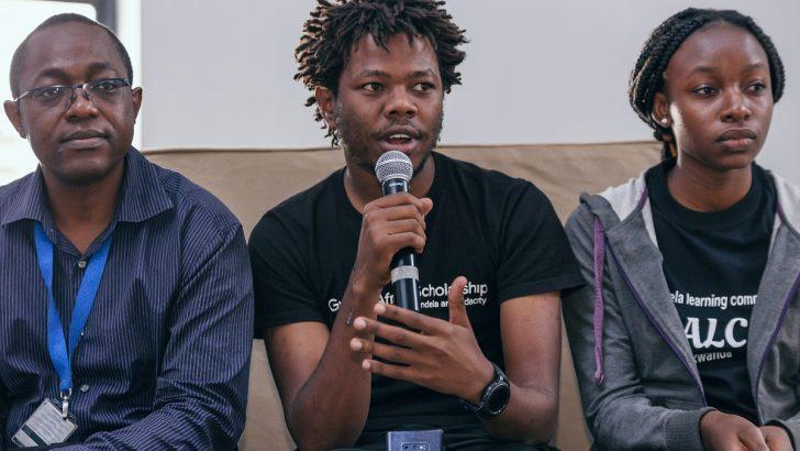 Andela, Google, Pluralsight Launch Scheme for African Software Engineers
