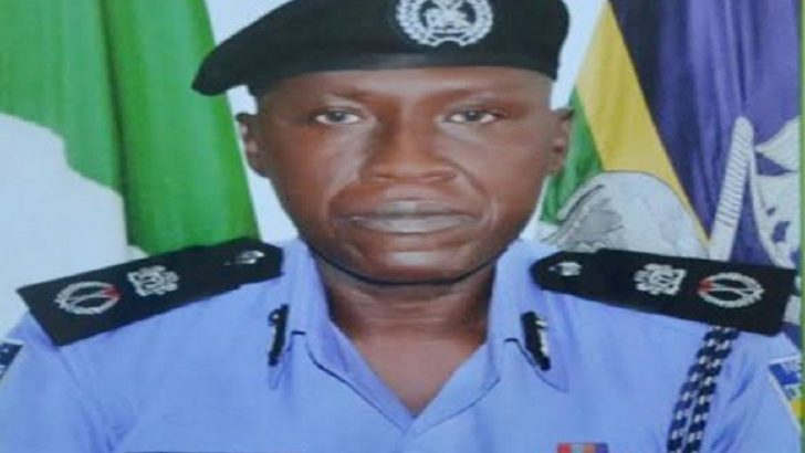 FCT Police Command Remains Accountable, Transparent—Young Professionals