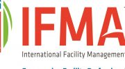 IFMA Nigeria Celebrates Environment at 2020 World FM Day