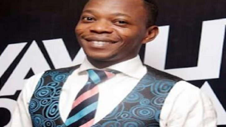 Koffi, Others Prepare for Worship Without Walls