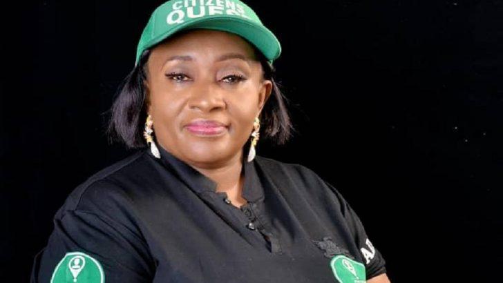 The Underdevelopment of Niger Delta