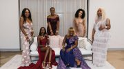 Real Naija Ladies of Dallas Season 3 Starts June