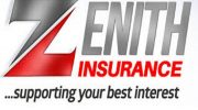 Zenith General Insurance's Profit Before Tax Rises 16% to N3.67bn