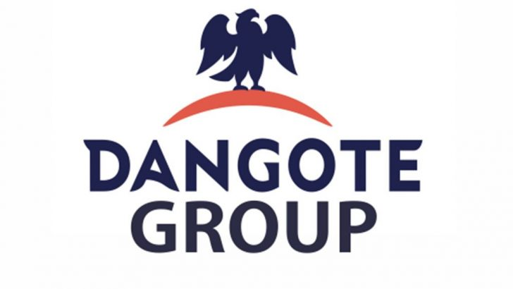 Dangote, MTN Emerge Most Admired African Brands