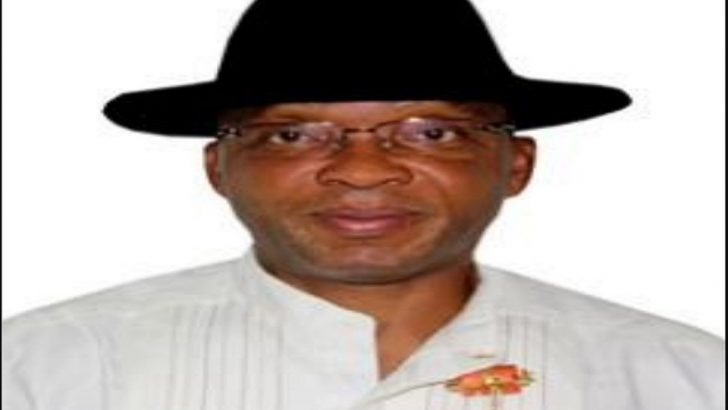 We Will Salvage the APC—Nwuke