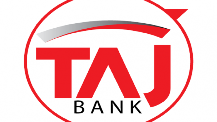 TAJBank Appointed Receiving Agent for Nigeria Customs Service