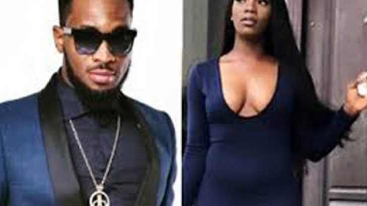 D'Banj, Rape and the Police, By Obinna Akukwe