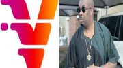 Woman Receives N100,000 From Don Jazzy For VBank