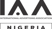 Szulce, Babaeko, Adisa, Others for IAA Nigeria Webinar
