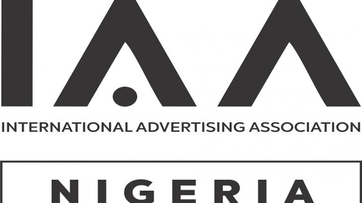 Szulce, Babaeko, Adisa, Others for IAA Nigeria Webinar