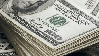 Unicorns Raises $26.5bn Amid COVID-19 Outbreak