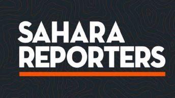Rumour Mill, Quackery, Lies and Fake News: The story of Sahara Reporters, By Bilyaminu Kong-kol