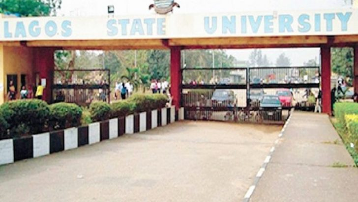 LASU Students to Resume In Batches – VC