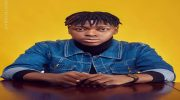 Lil' Dee Drops Spanking Single 'Owo' Money