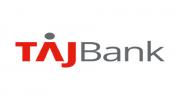 TAJBank Wins Best Islamic Bank for Marketing & Growth Strategy