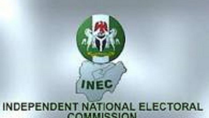 Ondo Guber: INEC Releases Final List Of Candidates