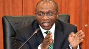 CBN Requests Account Statements of 'Baba Ijebu'