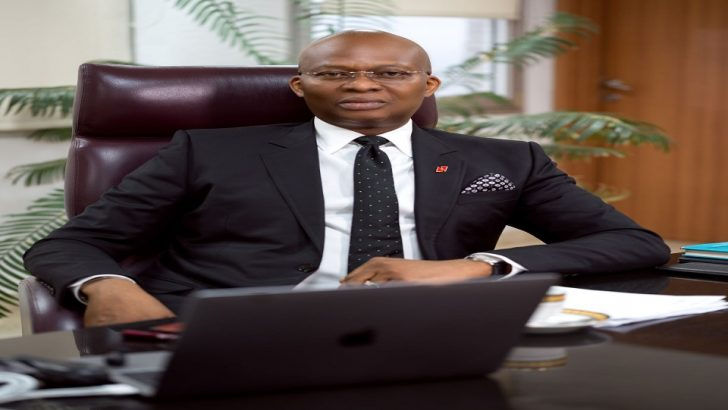 Q3 2020: UBA Grows Gross Earnings to N454.4 Billion, Delivers N90.4 billion PBT